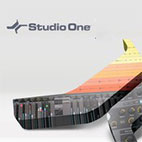 PreSonus.Studio.One_.Pro_.www_.download.ir_
