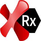 Ranorex.Studio.logo