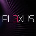 Rowbyte.Plexus.logo