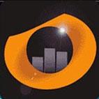 SPL.HawkEye.logo