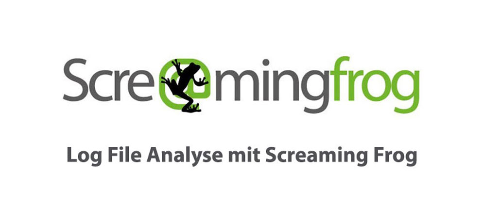 Screaming.Frog.Log.File.Analyser.center