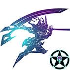 Shadow-of-Death-Dark-Knight-logo