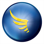 SkyDemon.logo