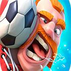 Soccer-Royale-2018-logo