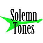 Solemn.Tones.The.Loki.Bass.logo