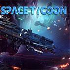 دانلود بازی کامپیوتر Space Tycoon نسخه SKIDROW