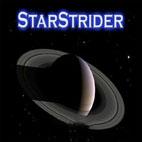 StarStrider.logo.www.download.ir