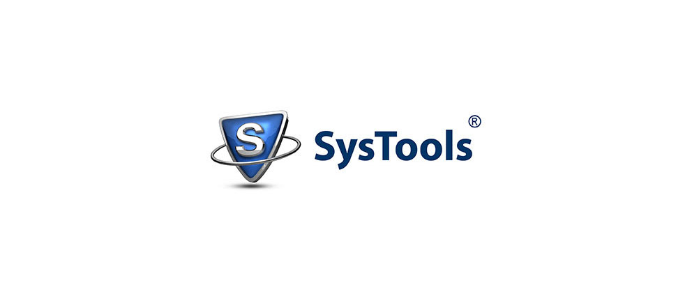SysTools.Email.Duplicate.Analyzer.center