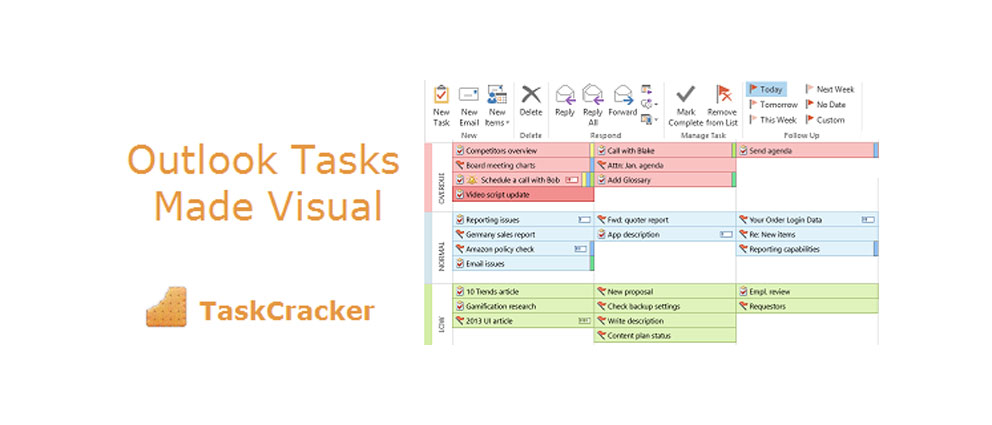 TaskCracker.center