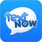 TextNow-logo