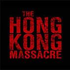 دانلود بازی کامپیوتر The Hong Kong Massacre نسخه CODEX