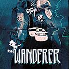 دانلود بازی کامپیوتر The Wanderer نسخه SKIDROW