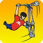 Ti-Tramp-Bike-logo
