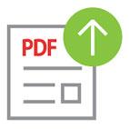 TriSun.PDF.to.JPG.logo