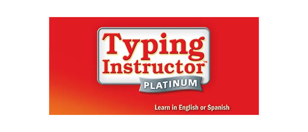 Typing.Instructor.center
