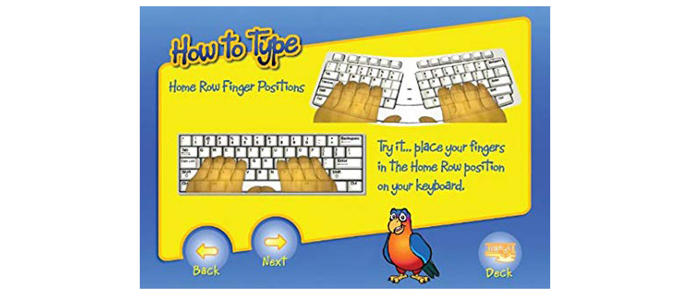 Typing.Instructor.for.Kids.center