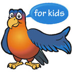 Typing.Instructor.for.Kids.logo