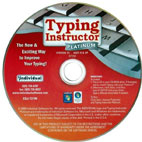 Typing.Instructor.logo
