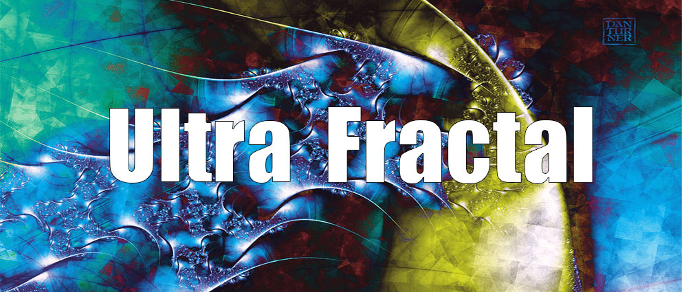 Ultra.Fractal.center