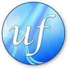 Ultra.Fractal.logo