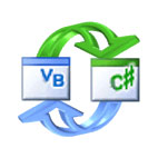 VB.Net.to.C.Sharp.Converter.logo
