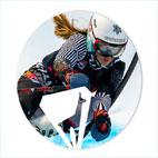 Vola.SkiAlp.logo