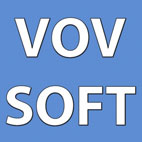 VovSoft.Image.to.PDF.logo