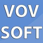 VovSoft.VoV.Screensaver.Changer.logo