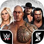 WWE-Champions-logo