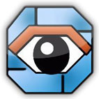 WebSite.Watcher.logo