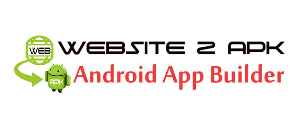 Website.2.APK.Builder.center