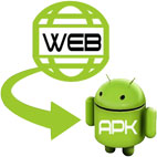 Website.2.APK.Builder.logo