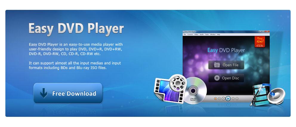 ZJMedia.Easy.DVD.Player.center