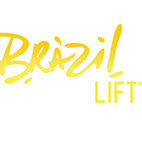 Beachbody- Brazil Lift