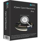 iCare.SD.Memory.Card.Recovery.logo