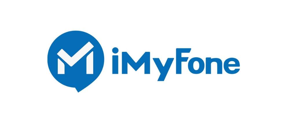 iMyFone.LockWiper.center