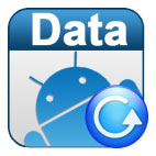 iPubsoft.Android.Data.Recovery.logo