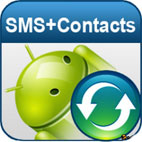 iPubsoft.Android.SMS.Contacts.Recovery.logo