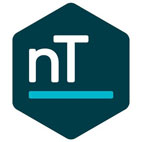 nTopology.Element.logo