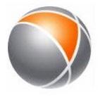 www.download.ir App ANSYS optiSLang logo
