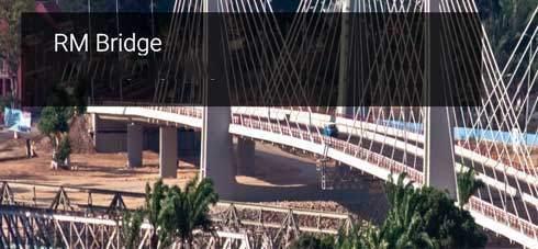 www.download.ir App Bentley RM Bridge Enterprise center
