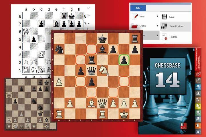 www.download.ir App ChessBase center
