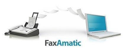 www.download.ir App FaxAmatic center