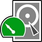 www.download.ir App TestDisk + PhotoRec logo
