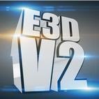 www.download.ir App Video Copilot Element 3D logo