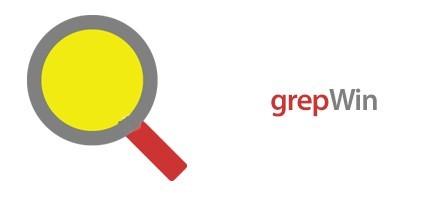 www.download.ir App grepWin center