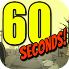 60Seconds-logo