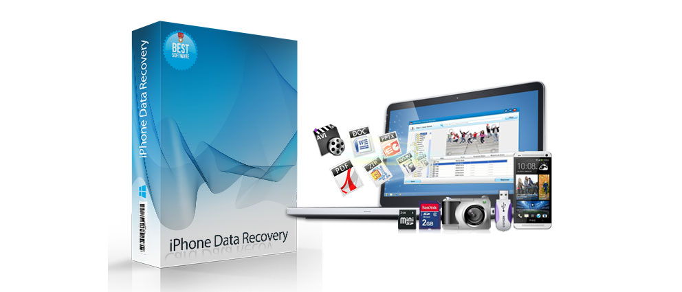 7thShare.iPhone.Data.Recovery.center عکس سنتر
