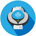 Abelssoft.CleverPrint.logo