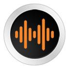 AbyssMedia.tuneXplorer.logo